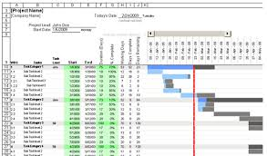 excel project timesheet 13 useful excel templates for freelance designers