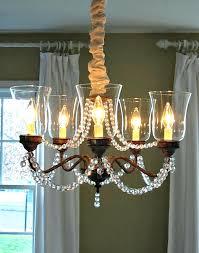 brass chandelier makeover dining room brass chandelier makeover diy brass chandelier makeover