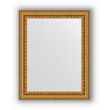 <b>Зеркало в багетной</b> раме 38х48 Evoform DEFENITE BY 1344 ...