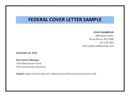 Usa Jobs Cover Letter Resume Examples For Government Pertaining To