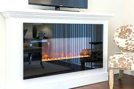 vanguard fireplace fireplaces vanguard vent free fireplace