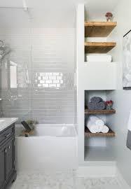 White tile bathroom ideas Classic Impressive Subway Tile Bathroom Ideas With Best 25 Subway Tile Bathrooms Ideas On Home Decor White Chene Interiors Impressive Subway Tile Bathroom Ideas With Best 25 Subway Tile