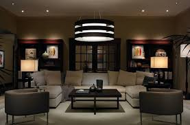 living room lighting. full size of contemporary chandeliers for living room pertaining to popular property lighting