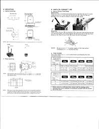 omron relay wiring diagram deconstruct omron relay wiring diagram pdf omron relay wiring diagram