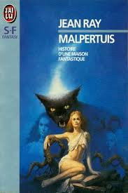 Image result for malpertuis