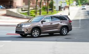 2018 toyota innova philippines. brilliant 2018 full size of toyotatoyota iq philippines price toyota camry heads up  display automobiles large  inside 2018 toyota innova philippines e