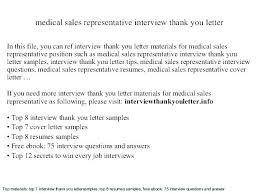 Cover Letter After Interview Cover Letter Ask For Interview Sample