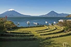 Resultado de imagen de guatemala turismo