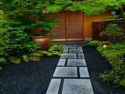 Small Picture Japanese Water Garden Design Design Small Spaces Japanese Water