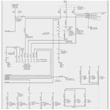 62 inspirational images of 2001 dodge ram wiring diagram flow 2001 dodge ram wiring diagram prettier radio wiring diagram 2001 dodge ram radio best site