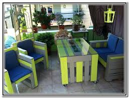 cool garden furniture.  Cool Cool Patio Furniture Of Outdoor Made From Wood Pallets Threshold  Target   To Cool Garden Furniture G