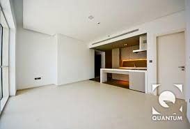Modern Apartment Design Best ModernBrightHigh FloorPrime Location Ref QMR48 Property