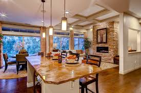 Small Picture New Oakwood Homes Builder in Colorado and Utah