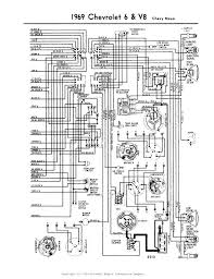 all generation wiring schematics chevy nova forum 1963 Chevy Truck Wiring Diagram all models (right) 1962 chevy truck wiring diagram