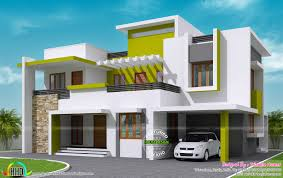 full size of furniture excellent new model of house 18 surprising contemporary houses 4 pictures home