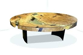 adjule glass coffee table dining table to coffee table coffee table slab dining table live edge