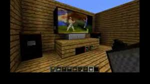 Minecraft Furniture Kitchen Kitchen Ideas Minecraft Pe Best Kitchen Ideas 2017