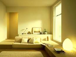 home interior painting interior design painting walls living room for nifty interior walls painting ideas home