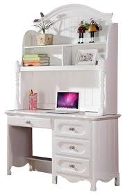 White desk with drawers on both sides Furniture White Desk With Drawers On Both Sides Desk Unit Furniture Attivamenteinfo White Desk With Drawers On Both Sides Desk Unit Furniture