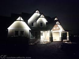 soffit led lighting. Custom Effects LED Solutions Soffit Lighting Led X