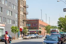 a er s guide to mott haven in the south bronx