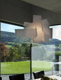 modern lighting solutions. The Big Bang Light From Foscarini. Shop It Here: Http://www · Lighting SolutionsModern Modern Solutions