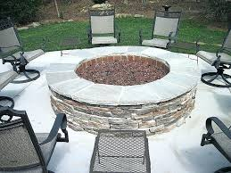 tempered glass for fire pit tempered glass for fire pit tempered glass fire pit best of tempered glass for fire pit