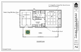 house plans with mother in law suite with kitchen lovely house plans small home guest mother