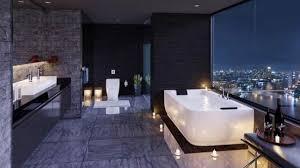 bathroom design ideas 2013