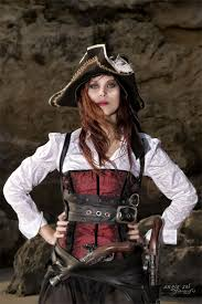 490 best images about Pirates on Pinterest