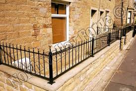 Small Picture Railing Design For Balcony Simple House Design Ideas Balcony 10