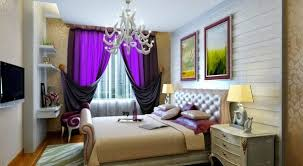 Small Picture Modern Curtain Ideas For Bedrooms laptoptabletsus