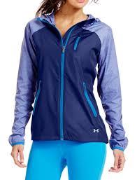 under armour jackets women s. women\u0027s ua qualifier woven jacket under armour jackets women s