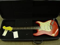 dakota red bill nash s 63 skanky stratocaster guitar dakota red bill nash s 63 skanky nash guitars headstock