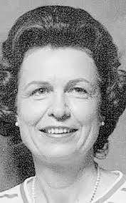 Elizabeth Burch Obituary (2017) - Bamberg, SC - The State