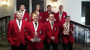 EWC Sweeps at State SkillsUSA Competition | Eastern Wyoming College -  Eastern Wyoming College