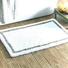 round bathroom rug mats bath rugs mat hotel design firms round bathroom rug sets hug rug