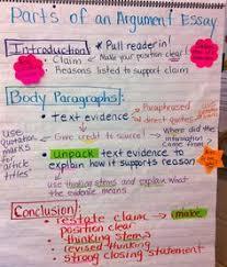 argumentative essay outline writing argumentative argumentative essay outline writing argumentative essay school and teaching ideas