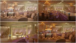 beach theme lighting. Wedding, Beach, Theme Lighting, Decor \u0026 Stages By Komal Mittal Sharma At Coroflot.com Beach Lighting Y