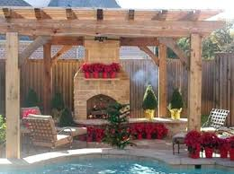 cost indoor outdoor fireplace outside fireplaces wood gas builders we do it all living cost outdoor fireplace