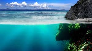 Ocean Live Wallpaper Android Apps ...