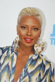 Short Hairstyles For African American Women 45 Amazing Short Hairstyles For African American Hair 24 Inspirational Short
