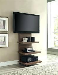 wall mount entertainment shelf popular tags kitchen wall shelves tv wall mount shelf entertainment center