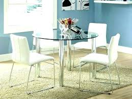 ikea dining room tables and chairs kitchen table 4 chairs glass dinner table and chairs small
