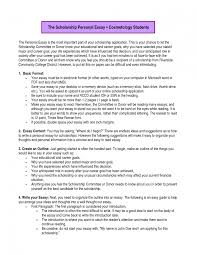 best photos of example interview essay papers interview essay a frightening experience narrative essay narrative essay sample 5th grade narrative essay writing examples pdf narrative