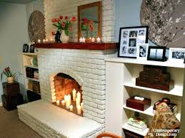 painting over brick best paint for brick fireplace best color to paint brick fireplace best paint painting over brick