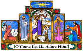 Image result for christmas public domain  clipart images
