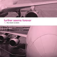 Further Seems Forever – New Year