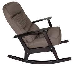 Rocking Chair Modern aliexpress buy rocking chair recliner for elderly people 7357 by uwakikaiketsu.us