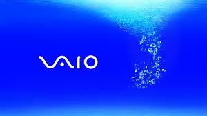 Sony Vaio Desktop Wallpaper - Sony Vaio ...